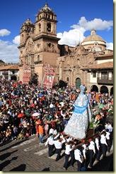 Cuzco 354