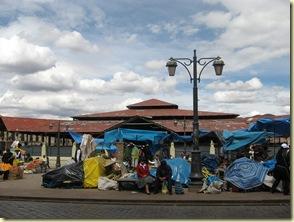 Cuzco  145