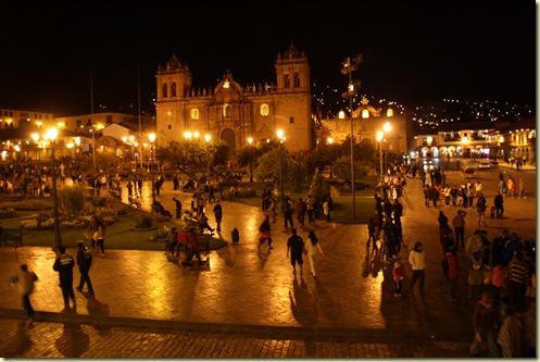 Cuzco 422