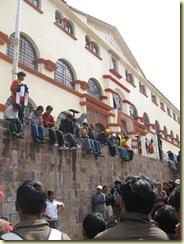 Cuzco  142