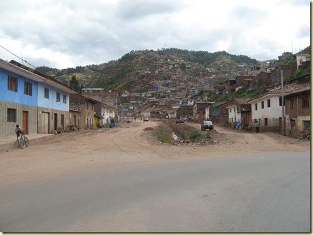Cuzco  157