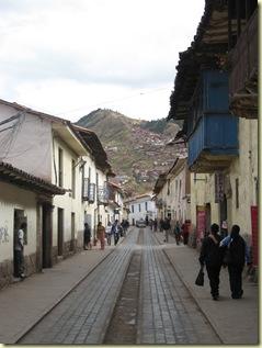 Cuzco  149
