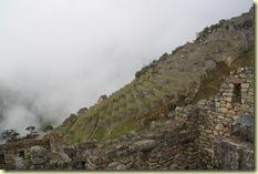 Machupichu  232