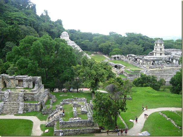 Palenque 066