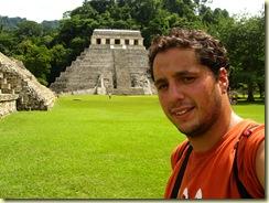 Palenque 030