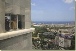 La Habana  (3) 089