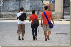La Habana  (3) 216