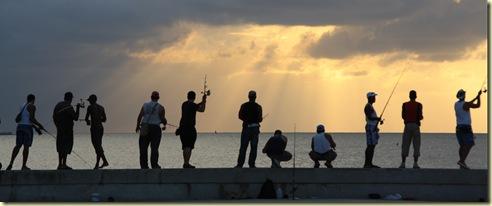 La Habana  (3) 327
