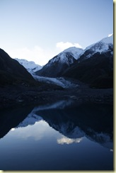 Glaciar Fox (3)