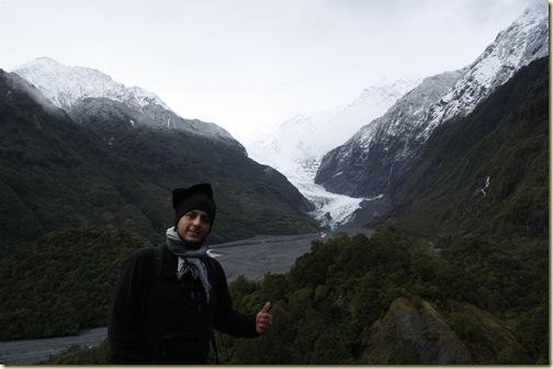 Glaciar Franz Josef (11)