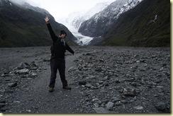 Glaciar Franz Josef (22)