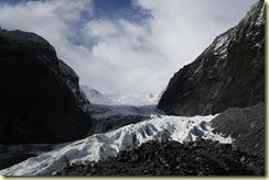 Glaciar Franz Josef (58)