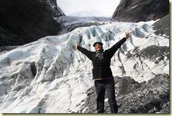 Glaciar Franz Josef (67)