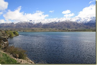 Hasta el Lago Tekapo (61)