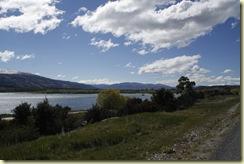 Hasta el Lago Tekapo (70)