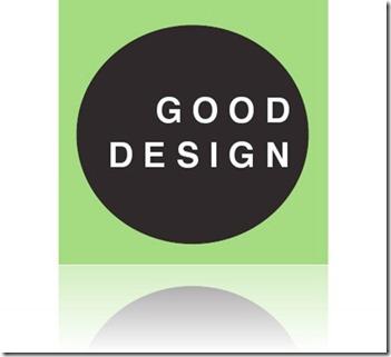 gooddesigncallforentries[15]