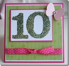 10-year-birthday-girl-card