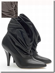 report-signature-rosetta-leather-booties_14