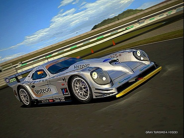 Panoz_Esperante_GTR_1_Race_Car