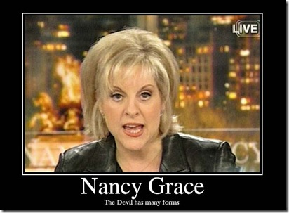 nancy_grace_devil