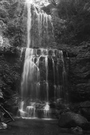 20091209_雲森瀑布