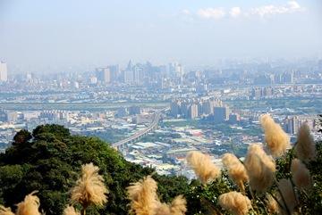 20091213_大同山、青龍嶺、大棟山