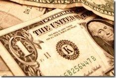 dolar11-d1ba