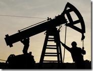 petroleo_energia_grd