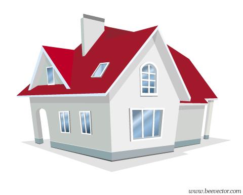 Home Improvemen,Real Estate,House