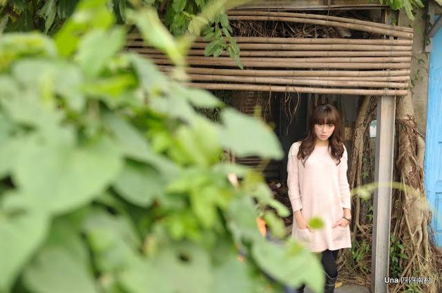 20101211 Una 四四南村