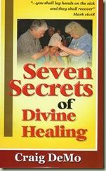 Divine Healing144