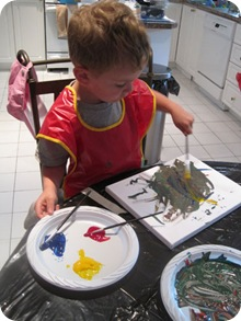 paintingkids