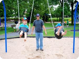 swingsatparty