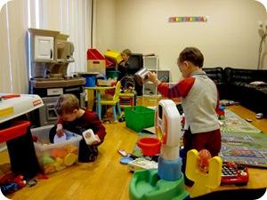 playroommess