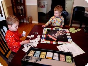 monopolygamemorning