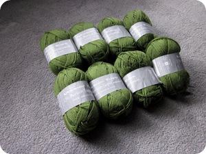 green136