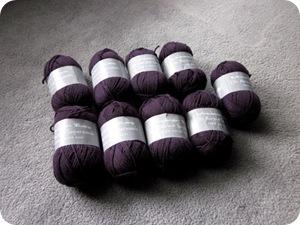 purple136