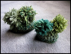 crochetgreen