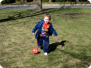 soccerspring