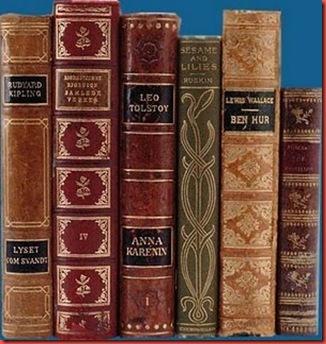 livros33