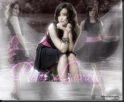 Demi Lovato002