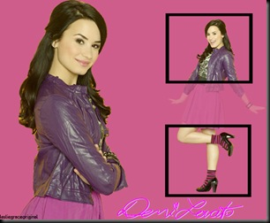 DemiLovato-SonnyWithAChance