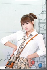 Han-Ga-Eun-Nikon-School-Girl-03