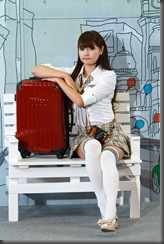 Han-Ga-Eun-Nikon-School-Girl-09