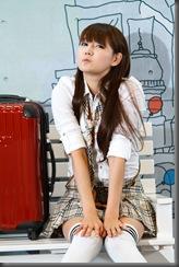 Han-Ga-Eun-Nikon-School-Girl-10