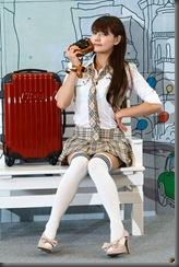 Han-Ga-Eun-Nikon-School-Girl-11