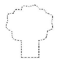 unión de puntos 1.jpg