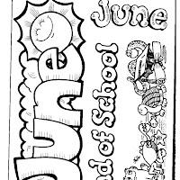 TF 1608 Clipart for Summer 47pgs_13.jpg