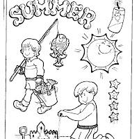 TF 1608 Clipart for Summer 47pgs_06.jpg