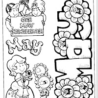 TF 1607 Clipart For Spring  48 pgs_37.jpg